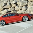 bmw-m6-coupe-onlocation-061