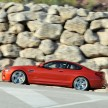 bmw-m6-coupe-onlocation-063