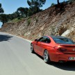 bmw-m6-coupe-onlocation-067