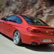 bmw-m6-coupe-onlocation-068