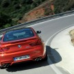 bmw-m6-coupe-onlocation-070