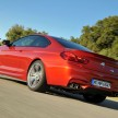 bmw-m6-coupe-onlocation-071