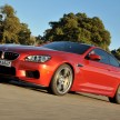 bmw-m6-coupe-onlocation-072
