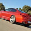 bmw-m6-coupe-onlocation-073