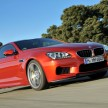 bmw-m6-coupe-onlocation-075