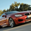 bmw-m6-coupe-onlocation-076