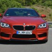 bmw-m6-coupe-onlocation-081