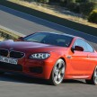 bmw-m6-coupe-onlocation-083