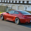 bmw-m6-coupe-onlocation-085