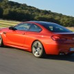 bmw-m6-coupe-onlocation-086