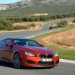 bmw-m6-coupe-onlocation-087