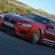 bmw-m6-coupe-onlocation-089