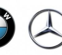 bmw-mb-logo1
