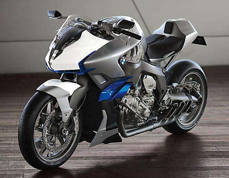 bmw-motorrad-concept-6-1