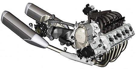 bmw-motorrad-concept-6-2