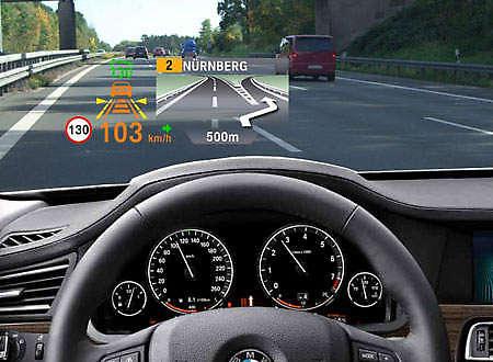 bmw-new-full-colour-hud