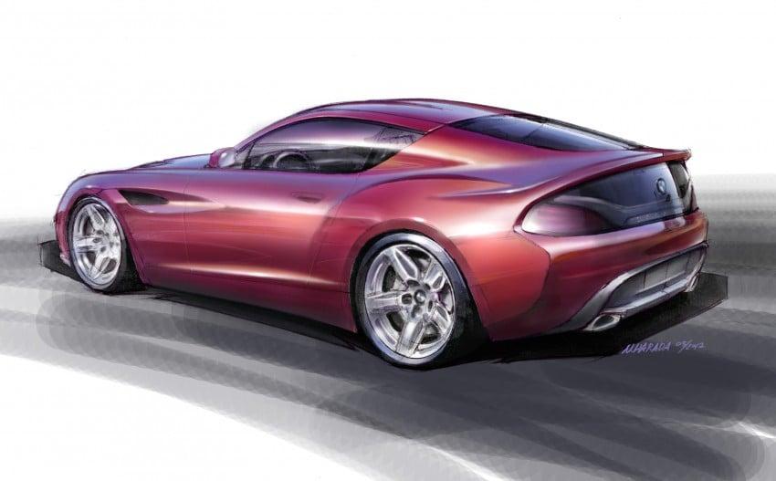 bmw-zagato-coupe-004
