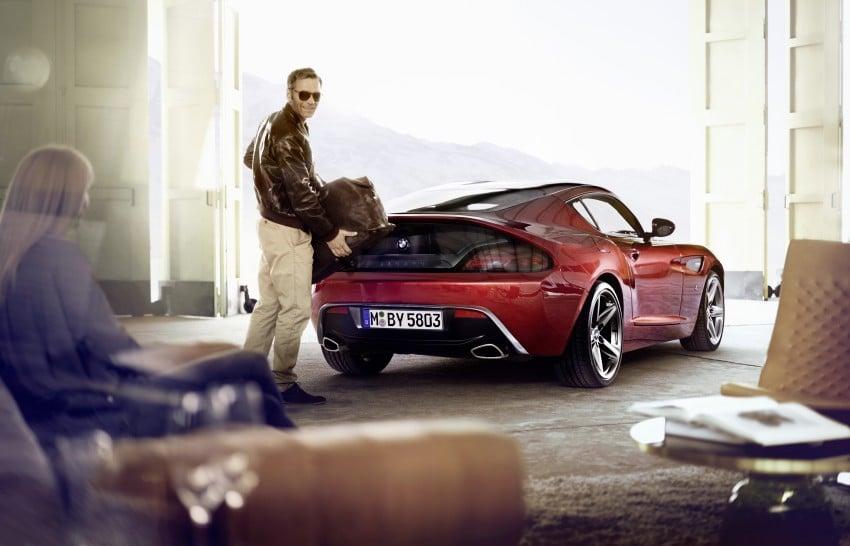 bmw-zagato-coupe-074