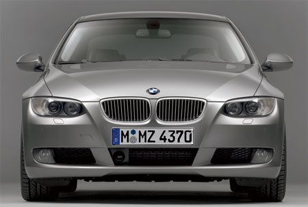bmw 335d 3 series gets twin turbodiesel power. Black Bedroom Furniture Sets. Home Design Ideas
