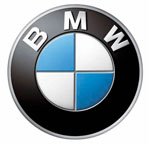 Budget 2011: BMW hopes clean diesel will not be forgotten Image #120910