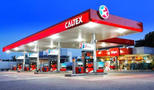 caltex-malaysia