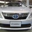 camry hybrid jdm 3