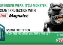 castrol-magnatec-monster
