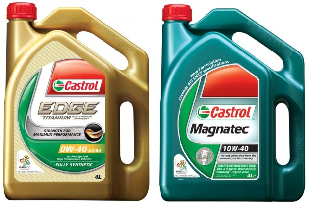 castrol ada kick service win win a samsung galaxy note iphone 4s or new ipad weekly. Black Bedroom Furniture Sets. Home Design Ideas