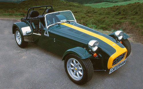 team lotus to takeover caterham we 39 ll know next week. Black Bedroom Furniture Sets. Home Design Ideas