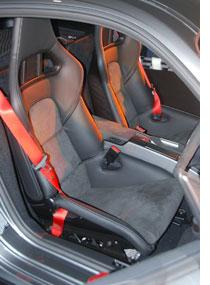 cayman-r-seats
