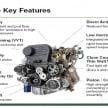 cfe-features