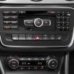 cla-dash-buttons