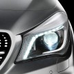 cla-headlamp