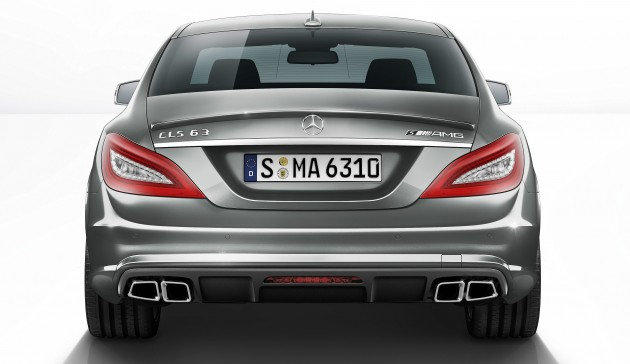 cls63-amg-smodel-0001
