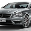 cls63-amg-smodel-0005