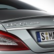 cls63-amg-smodel-0014