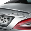 cls63-amg-smodel-0015