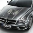 cls63-amg-smodel-0016