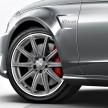 cls63-amg-wheels