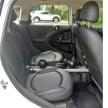 cman-rearseat