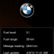 connecteddrive-iphone-screenshot-0003