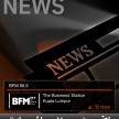 connecteddrive-iphone-screenshot-0007