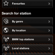 connecteddrive-iphone-screenshot-0008
