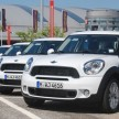 countryman group