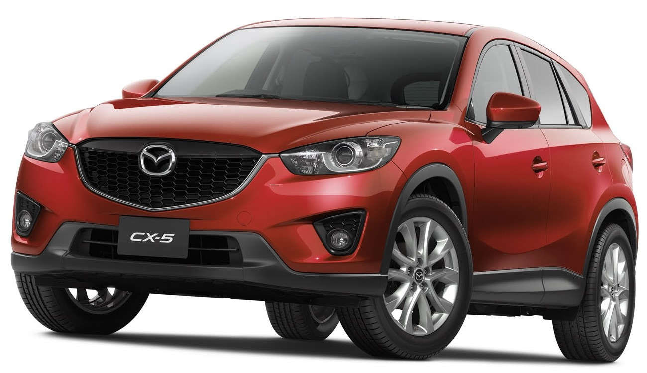 mazda cx 5 merah with Cx 5 Merah on 4509719 further 4289207 moreover 3705380 moreover 4509719 also 3666202.