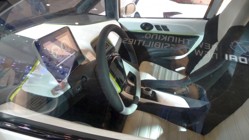 CH-Auto Lithia – flash goes electric, the Chinese way Image #103373