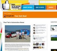 digi wwwow