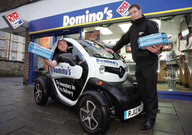 dominos-twizy
