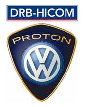 DRB-Hicom boss rubbishes talk on Proton rebadging VWs Image #92374