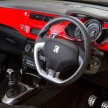 ds3 red 2